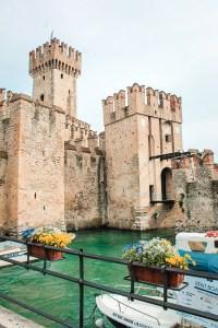 Road-trip-en-Italie-Sirmione-Drawingsandthings