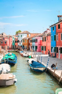Road-trip-en-Italie-Venise-Drawingsandthings- Escale à Burano