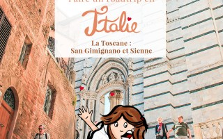 Road-trip-en-Italie-Sienne-Drawingsandthings