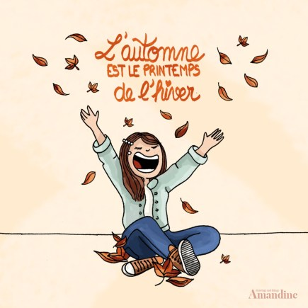 Automne-printemps-hiver-Illustration-by-Drawingsandthings