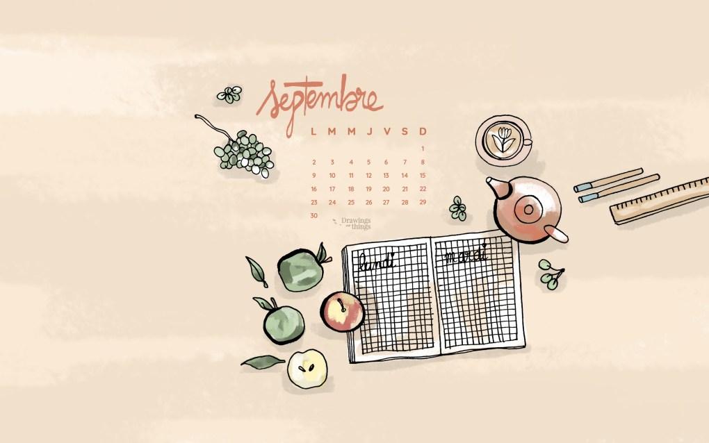 Wallpaper_Drawingsandthings_Septembre-2019