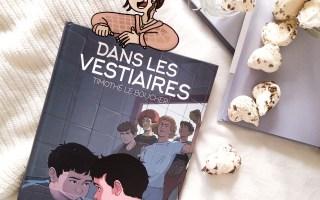 Drawingsandthings-Lecture-Danslesvestiaires-Thimothe-le-boucher-4
