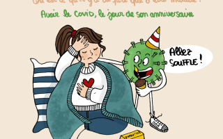 Covid-anniversaire-Illustration-by-Drawingsandthings
