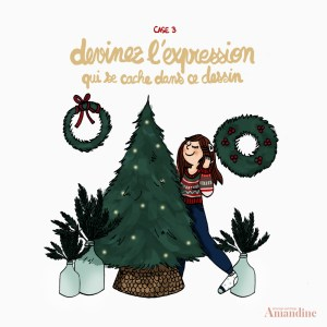 calendrier-avent-ça-sent-le-sapin-jour-3-2020-by-Drawingsandthings