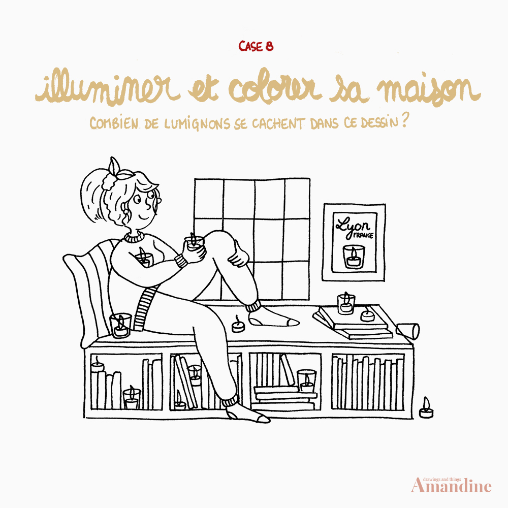 calendrier-avent-coloriage-jeu-illumination-jour-8-2020-by-Drawingsandthings