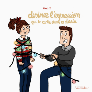 calendrier-avent-expression-noel-jour-20-2020-by-Drawingsandthings