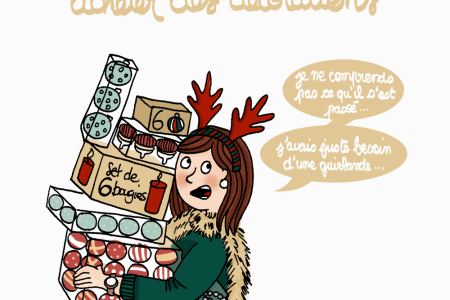 calendrier-avent-jour-7-achat-decoration-noel-2020-by-Drawingsandthings