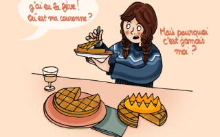 La-galette-fêve-Illustration-by-Drawingsandthings