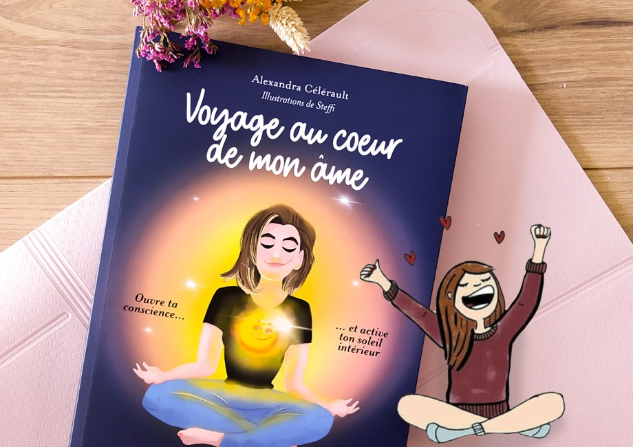 Drawingsandthings-Voyage-au-coeur-de-mon-ame-Steffi-Célérault-4-copie