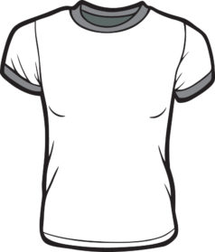 Image result for pencil drawn tshirt