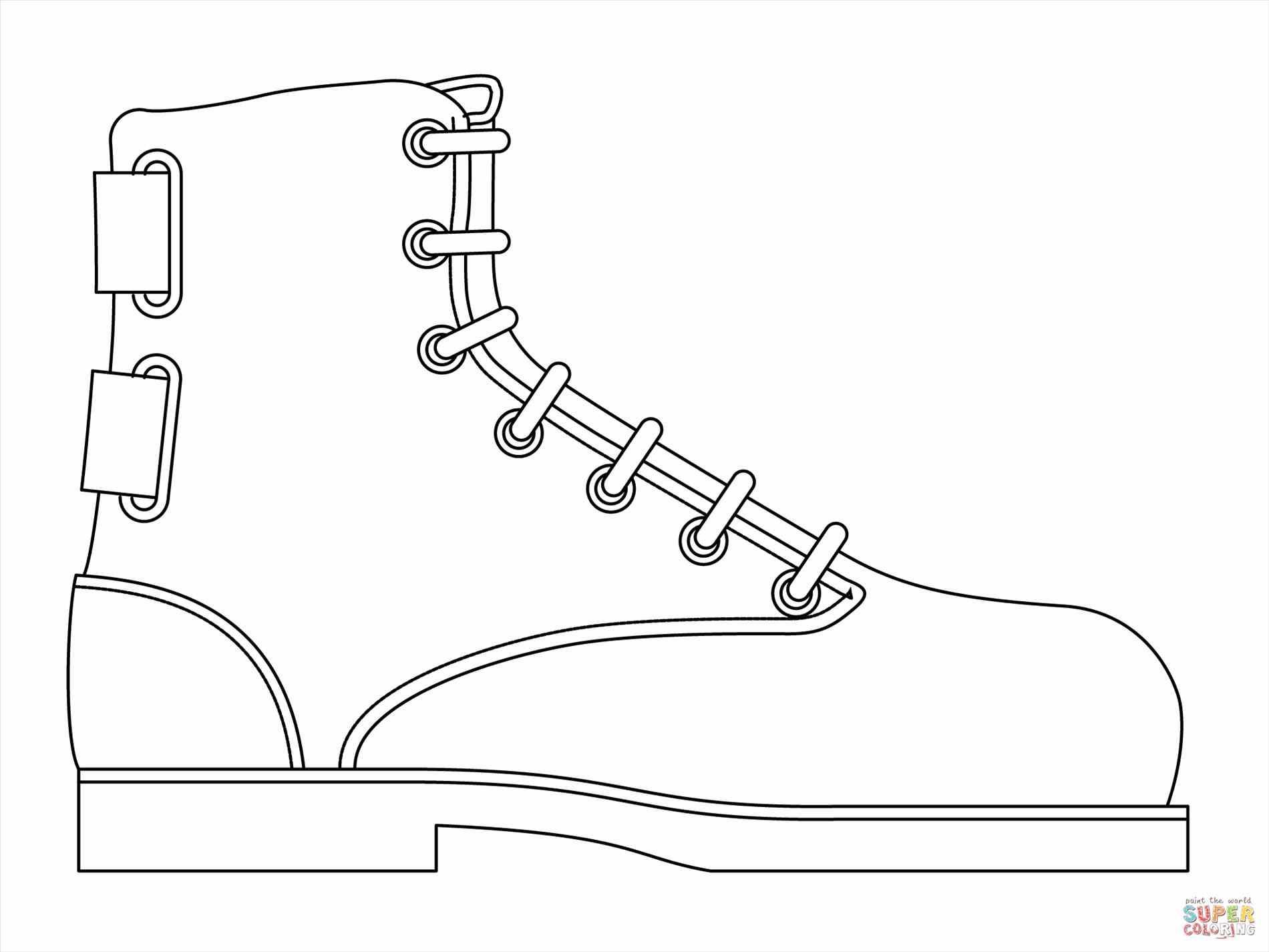 Boot Art