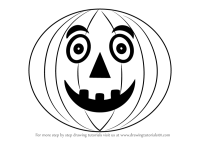 halloween pictures for kids to draw