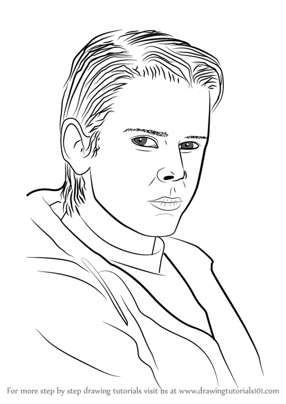 Supreme court ruled that a district attorney had excluded. Learn How to Draw Ponyboy Curtis from The Outsiders (Other