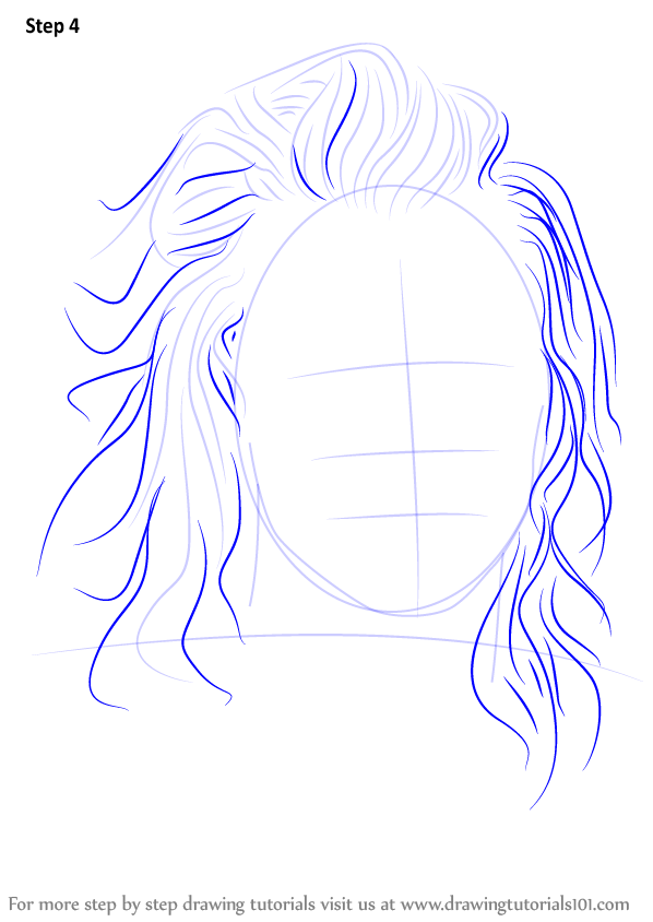 how to draw an elephant head easy