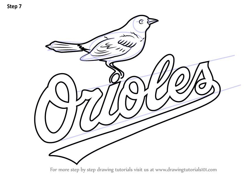 Dolan Twins Coloring Pages Printable