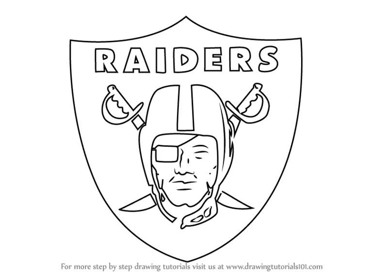 Kansas City Chiefs Helmet Drawing