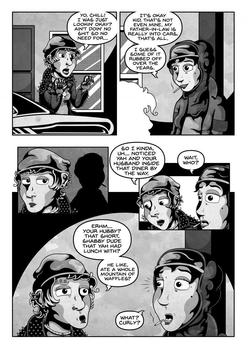 Invertigo Page 11