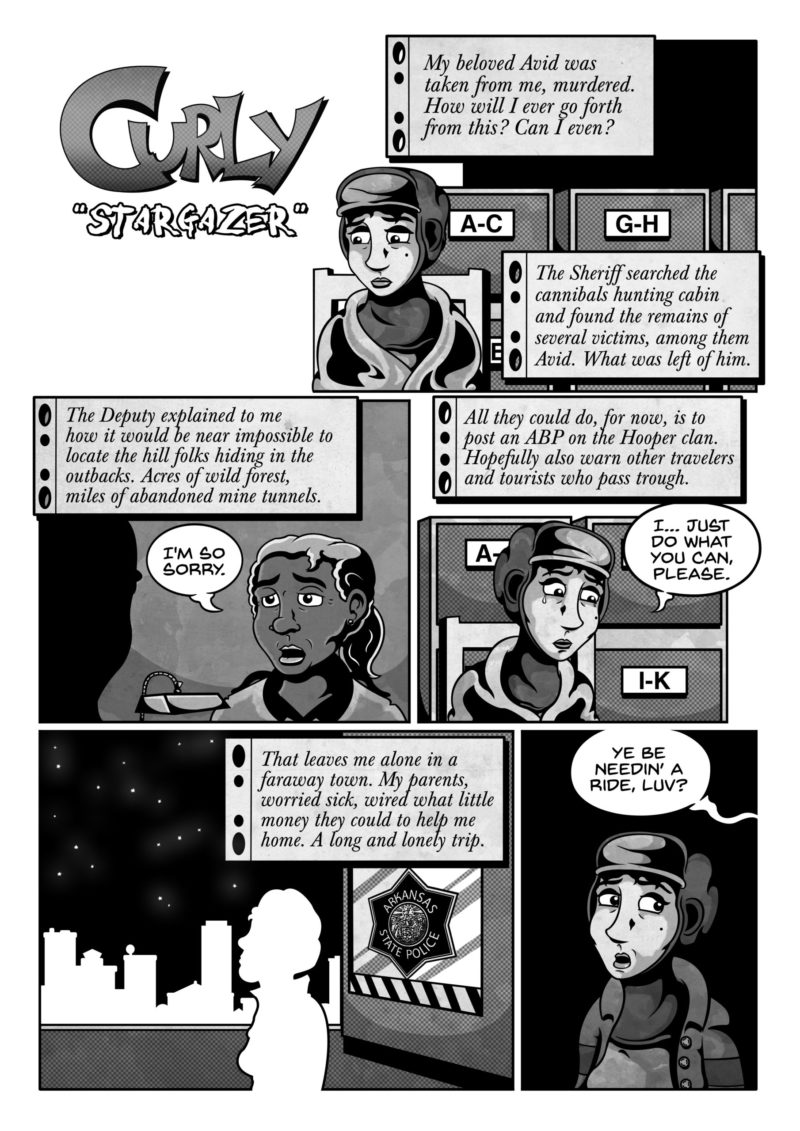 Stargazer Page 02