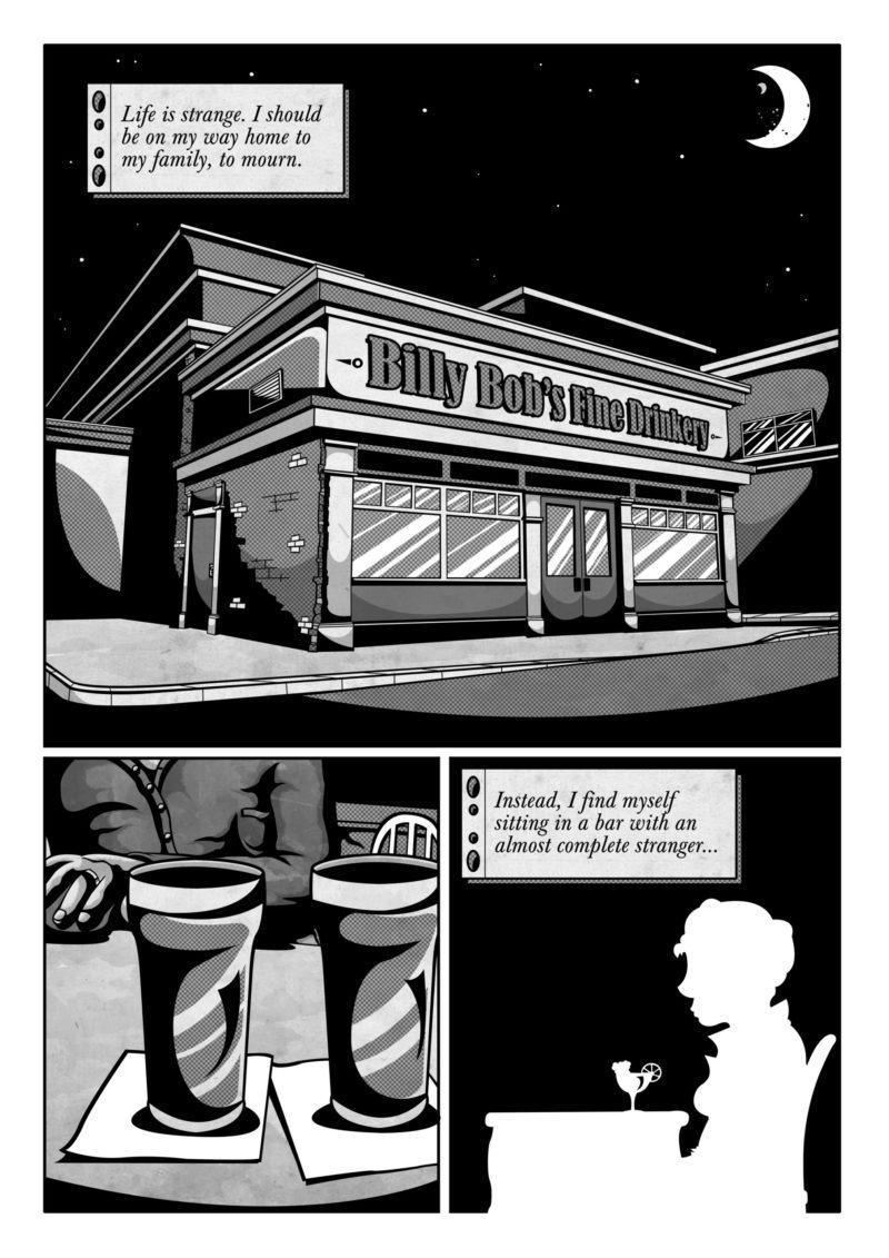 Stargazer Page 04