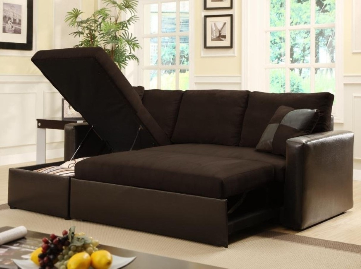 Photo Gallery Of Canada Sectional Sofas For Small Spaces Showing 13 Of 20 Photos