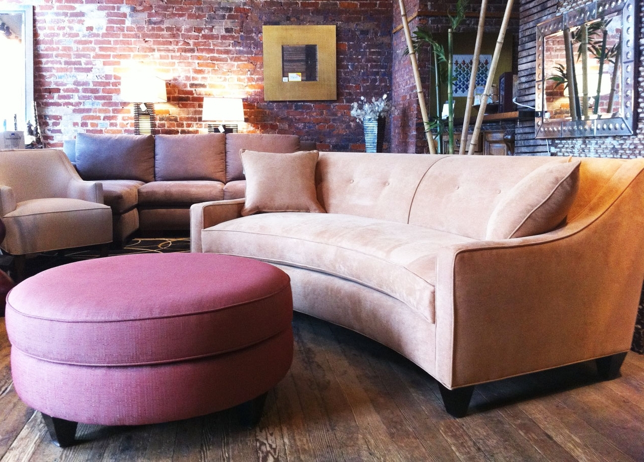 View Photos Of Canada Sectional Sofas For Small Spaces Showing 6 Of 20 Photos