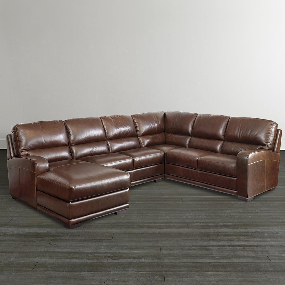 top 20 of u shaped leather sectional sofas