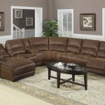 Displaying Gallery Of Extra Large Sectional Sofas View 12 Of 20 Photos