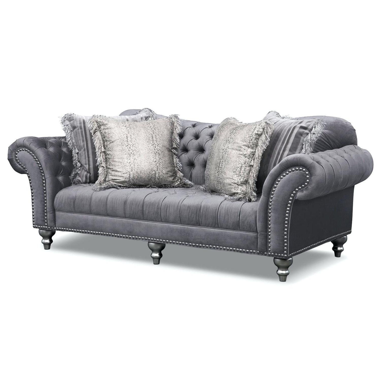 20 inspirations value city sofas