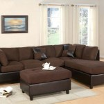Gallery Of Sectional Sofas At Chicago View 11 Of 20 Photos
