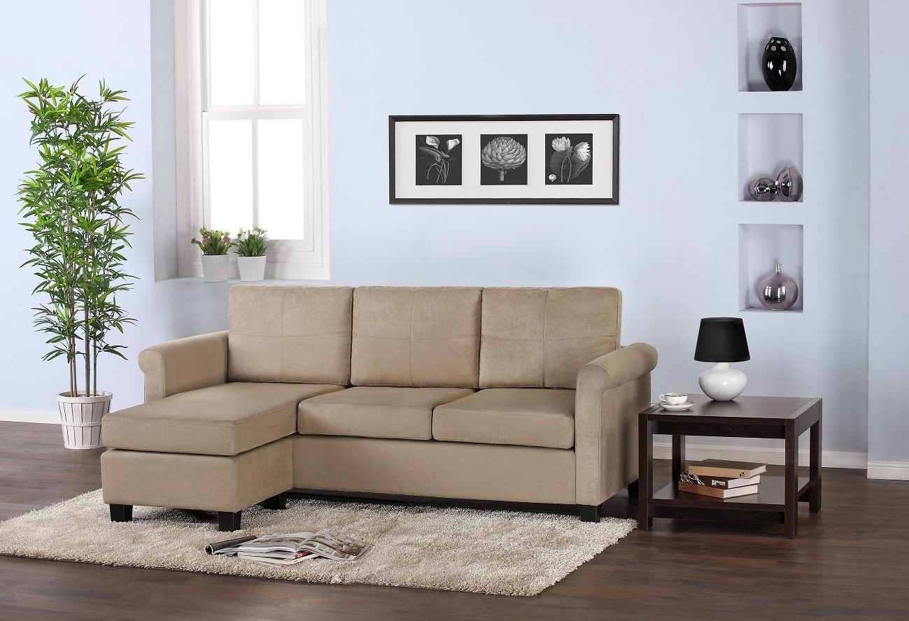 View Photos Of Canada Sectional Sofas For Small Spaces Showing 18 Of 20 Photos