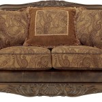 20 Best Ideas Old Fashioned Sofas