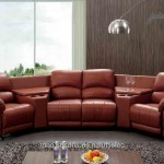 Photo Gallery Of Sectional Sofas In Hyderabad Showing 3 Of 20 Photos