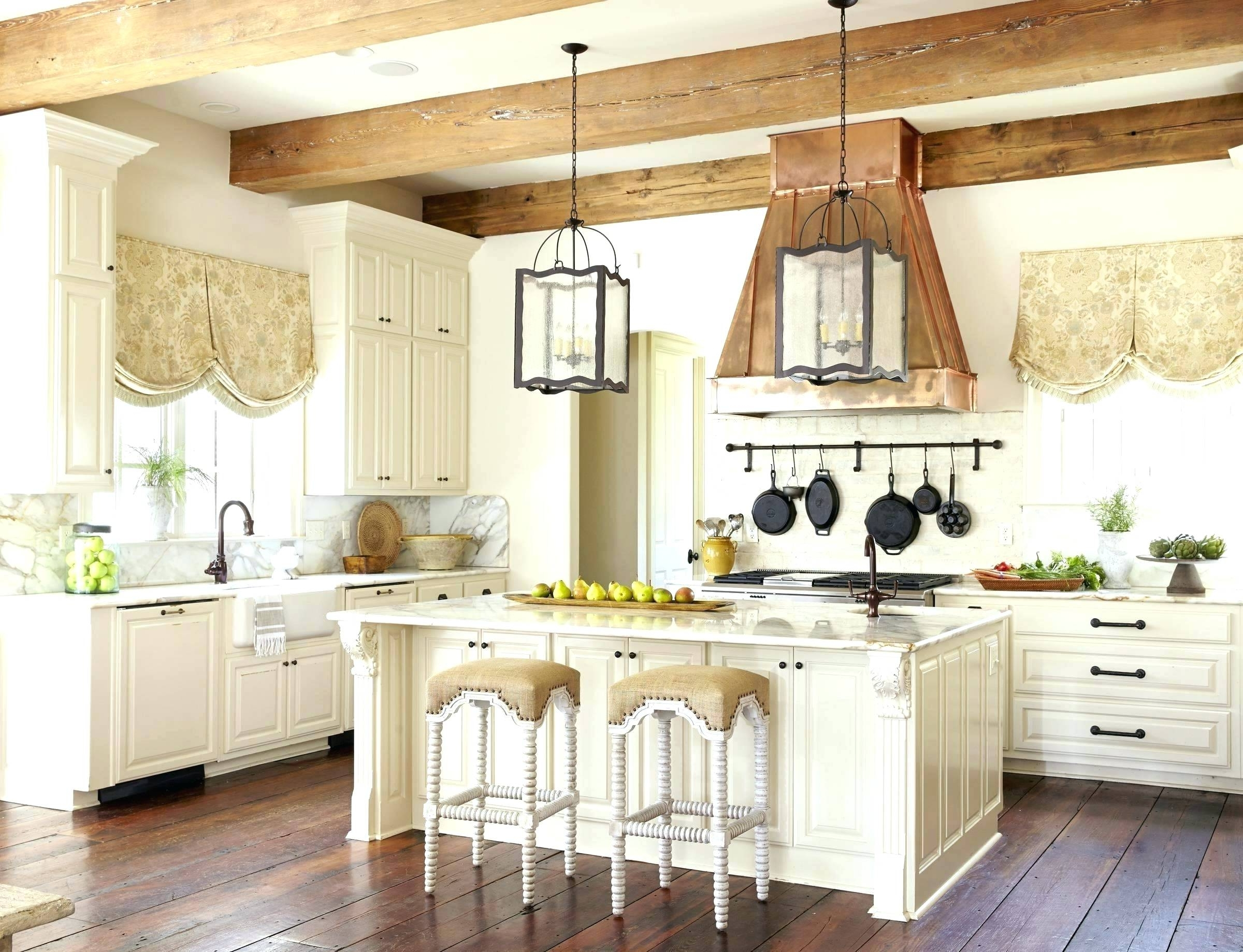 2021 latest french country chandeliers
