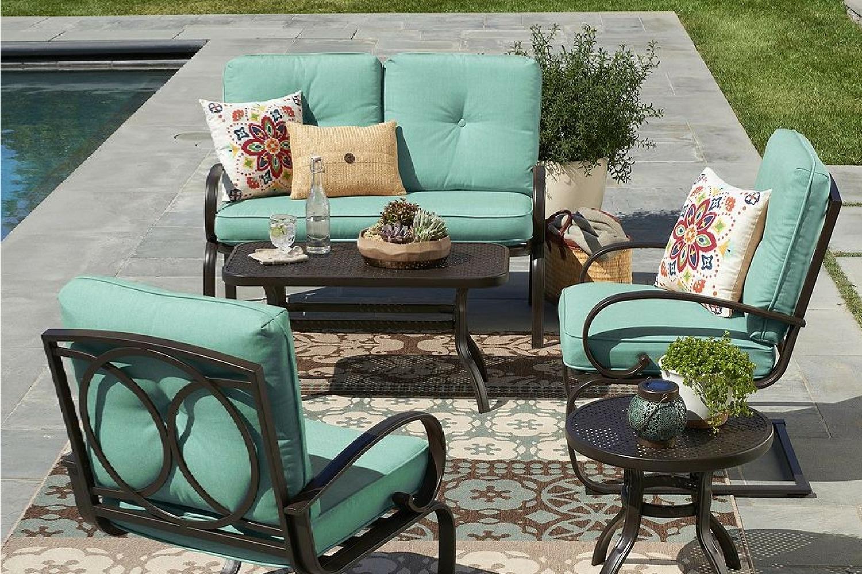 20 photos kohl s patio conversation sets
