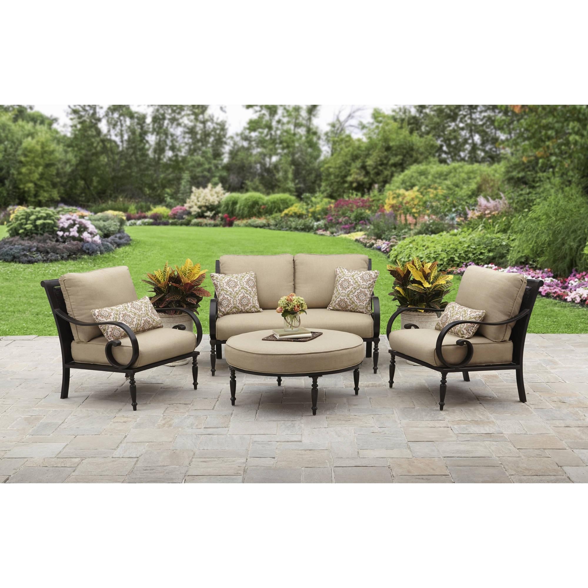 20 inspirations walmart patio furniture