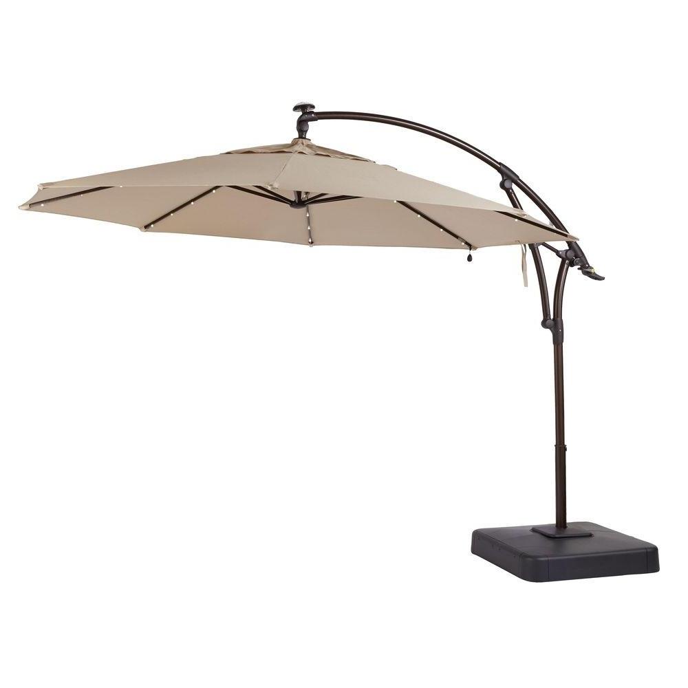 sams club patio umbrellas