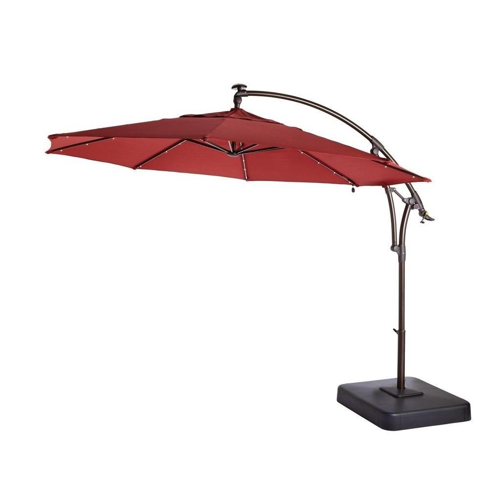 2021 best of home depot patio umbrellas