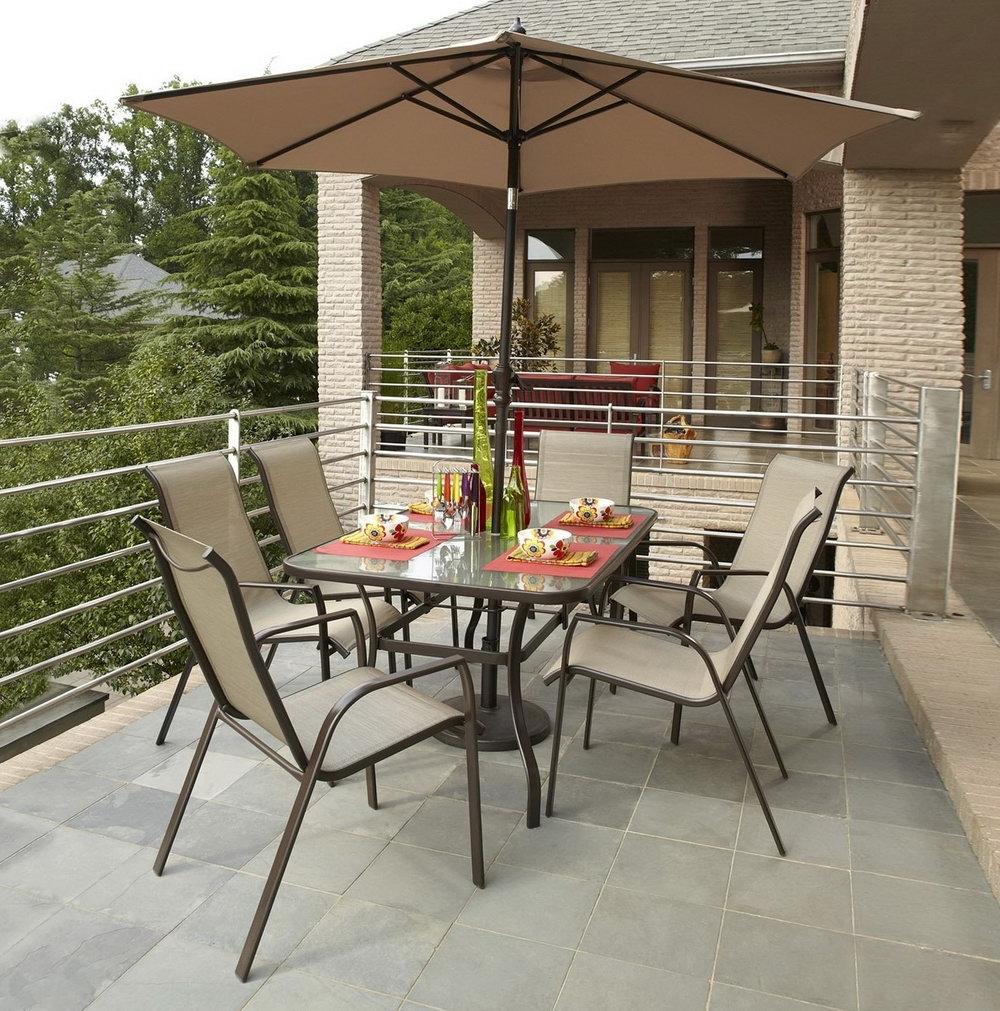 20 the best menards patio umbrellas