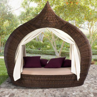 brennon cube patio daybeds