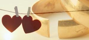 Válás, házasság felbontása, bontóper, válóperes ügyvéd budapest
