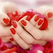 Manicure at Home: Nail Care Tips at Home in Hindi