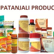 Baba Ramdev Patanjali Product List 2017 with Price
