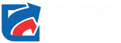 DRB MARKETING