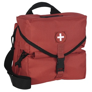 M3 Medic Bag - Closed