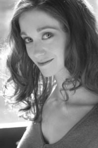 Amy Oestreicher Ostomate
