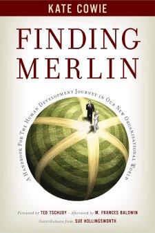 finding-merlin