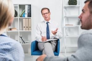 Familienmediation - Prof. Dr. jur. Dieter Brosch Frankenthal- Privatpraxis für Psychologie Frankenthal