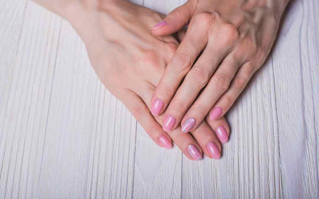 Syndrome du canal carpien aux deux mains : La solution