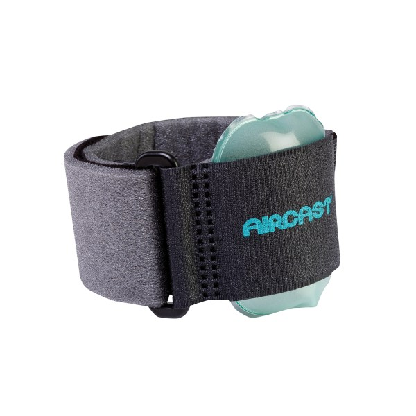 Aircast Pneumatic Armband High Resolution
