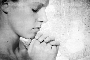 What to do After God Speaks